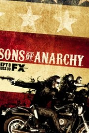 Sons of Anarchy / ���� �������