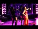 Toni Braxton He wasn't man enough for me(live 2013WVON)