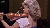 Jean Sibelius. Concierto para Viol