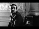 'Interstellar' DP Hoyte van Hoytema's 1995 Student Film 'Vanitas' (as Director, DP Actor)