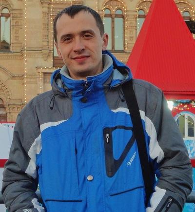 Андрей Лукьянов, 14 марта 1982, Симферополь, id199192757