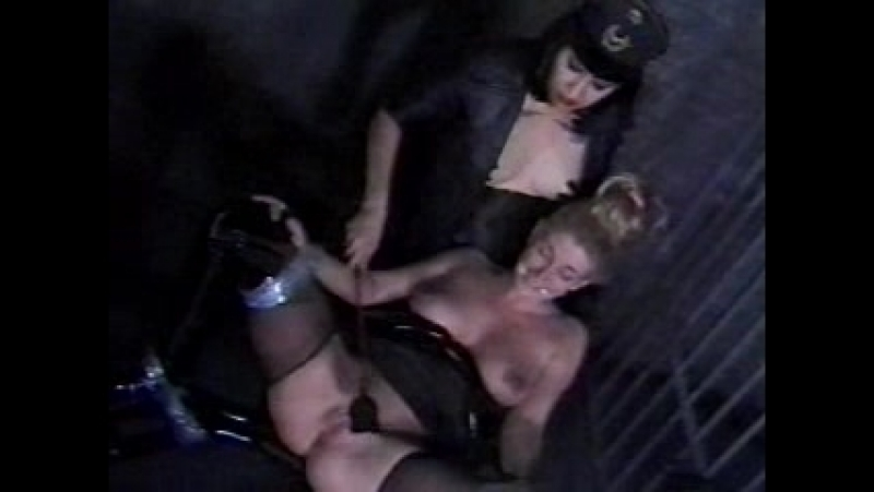 Bobbi Brandt Is Pussywhipped