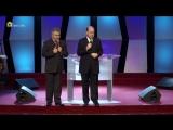 Рик Реннер - Какая польза от молитвы на иных языках?