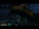 TheBrainDit The Walking Dead Michonne Эпизод 3 ФИНАЛ ИГРЫ