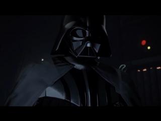 Vader immortal_ a star wars vr series - episode i - official teaser