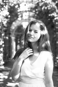 Дарина Салко