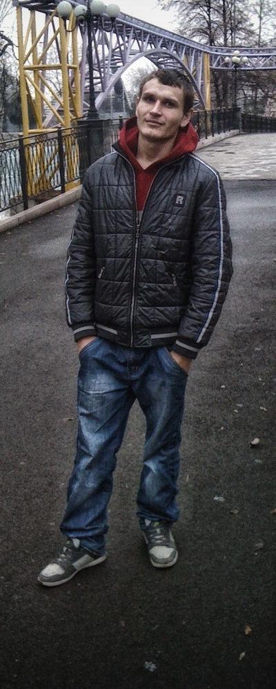 Jon Rap, 13 ноября , Омск, id81623053