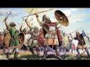 Этногенез крымских татар- готы