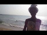 Супер похождения Тай-гея по пляжу Паттайи