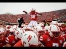 Nebraska Football Pump Up