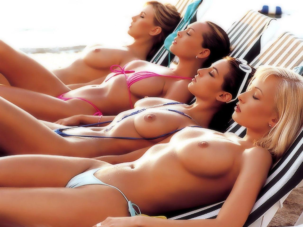 Free pics of hot naked lesbians