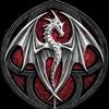 Амулет Дракона