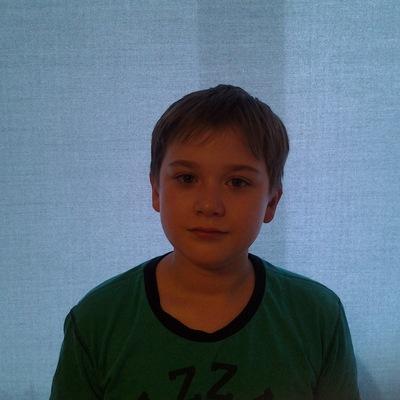 Денис Ясовиев, 4 марта , Екатеринбург, id216341027