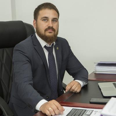 Вячеслав Земчихин