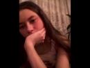 Таня Вистунова - Live