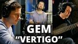 Meinl Cymbals - GEM (feat. Matt Garstka) -