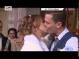 Как прошла свадьба Дианы Шурыгиной