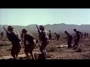 Кадры с великой войны Армия Объединенной Федерации