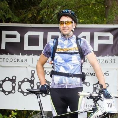 Андрей Королёв, 16 июня , Могилев, id64300393