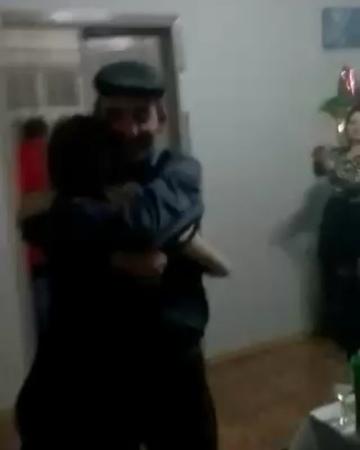 Cholito__01 video