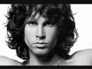 The Doors - The Crystal Ship (Jim Morrisons Vocal Track)