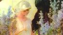 Романс Он испытал и нежность к ней, и страсть Марина Мудрук, стихи Александра Михайлюка