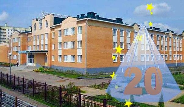 Ataque terrorista en Grozny, Chechenia. RBRQBGSfrGQ
