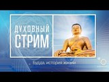 Будда Шакьямуни. История жизни, малоизвестные факты.