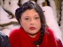 ДОМ-2 Город любви 2047 день Вечерний эфир (17.12.2009)