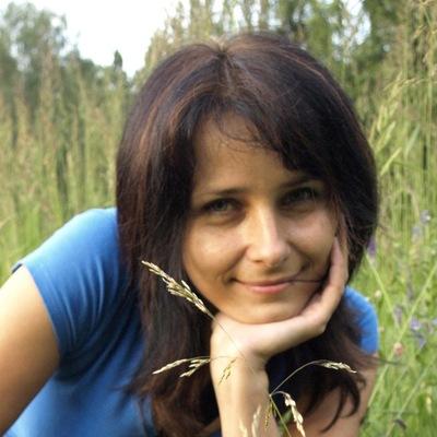 Светлана Григоренко-Слободчикова, 5 мая , Ярославль, id156735896