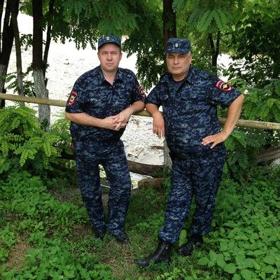 Жиганур Мухамедгалин, 22 июля , Уфа, id219011022
