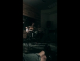 Billie eilish via igs @connorfranta