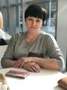 Нина Костюхина фото #43