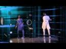 Boney M  - Kalimba De Luna (Us Club Mix) HD Sachahome 1984