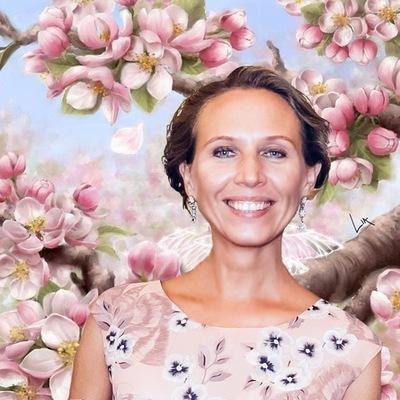 Юлия Балабина
