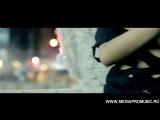 Adrian Sina feat Sandra N - Angel ( 480 X 854 ).mp4