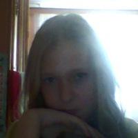 Кристина Смелова, 31 июля , Воткинск, id195214677