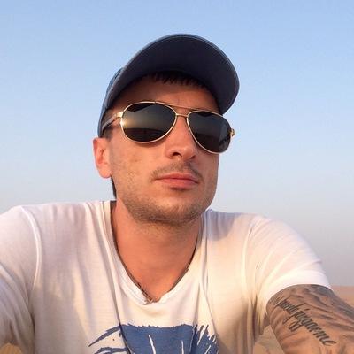 Олег Головенко