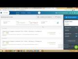 Мой доход от Эйвон за 9 месяцев работы !200тыс рублей! это только начало (online-video-cutter.com)
