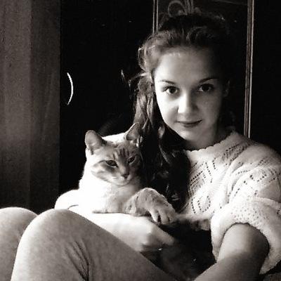 Маргарита Панченко, 1 августа 1998, Энгельс, id90414216