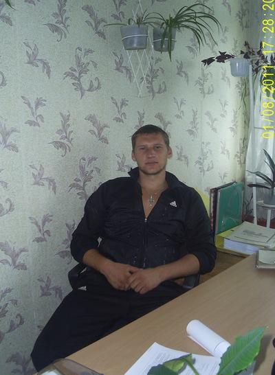 Юрий Домосканов, 27 сентября , Гомель, id147455668