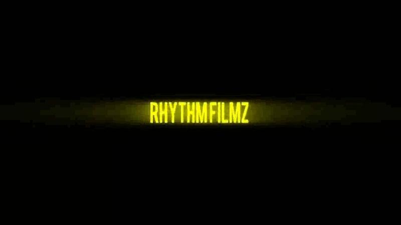 Rhythm Filmz's Promotional Trailer
