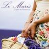 Мастерская красоты Le MariS