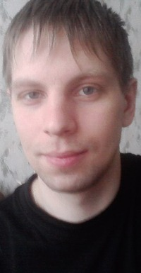 Михаил Кольцов, 6 февраля 1986, Смоленск, id14364516
