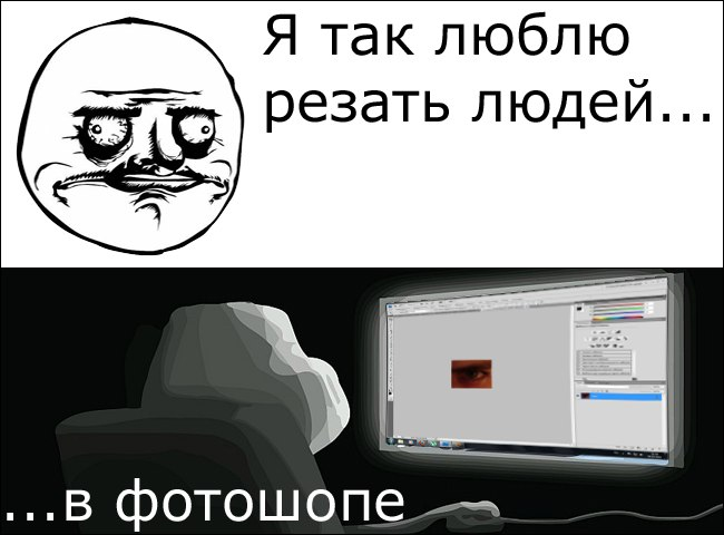 http://cs407619.userapi.com/v407619695/252e/NfCDtV9JBiQ.jpg