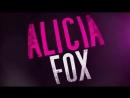 | Alicia Fox ● Titantron ● Wrestling Armada |