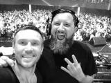 Bassland Show @ DFM (20.06.2018) - Самые лучшие треки проекта Pendulum