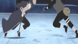 Kakashi vs Obito Full Fight AMV - Courtesy Call