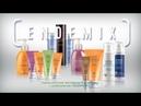 ENDEMIX биологически активная косметика для вашей кожи