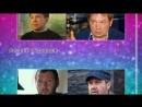Как изменились актёры телесериала «Убойная сила»